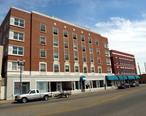 Manhattan_Hotel-Heart_of_Anniston_Inn_April_2014.jpg
