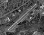 Anniston_Metropolitan_Airport__ANB_.jpg