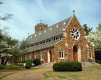 Grace_Episcopal_Church_Anniston_April_2014_2.jpg