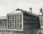 Anniston_Manufacturing_Company_Cotton_Mill_-_Anniston__AL_1887.jpg
