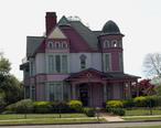Stringfellow-Nichols_House_402_E._6th_St_April_2014.jpg