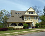 Nininger-Knox-Stewart_House_325_E._6th_St_April_2014.jpg