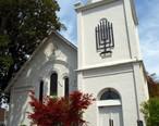 Temple_Beth-El_Anniston_April_2014_1.jpg