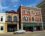 Bank_of_Anniston___Caldwell_Building_April_2014.jpg