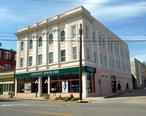 Bagley-Cater_Building_April_2014_2.jpg