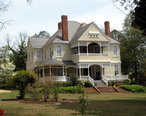 Noble-McCaa-Butler_House_April_2014_2.jpg
