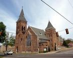 Parker_Memorial_Baptist_Church_April_2014_2.jpg