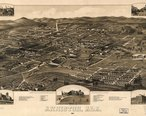 1887_Perspective_Map_of_Anniston_Alabama.jpg