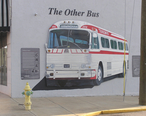 249_The_Other_Bus.jpg
