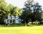 William_Lee_McNider_House_1936_Marengo_County_Alabama.JPG