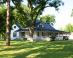 Lewis-Sheffield_House_1910_Marengo_County_Alabama.JPG