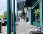 Downtown_Opelika_Sidewalk.jpg