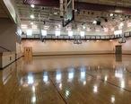Basketball_Gym__Opelika__AL.jpg
