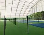 Opelika_Sportsplex_Pickleball_Court.jpg