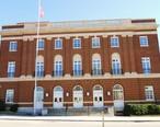 George_W_Andrews_Federal_Building_Opelika_Alabama.JPG