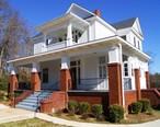 Dr_JW_Darden_House_Opelika_Alabama.JPG