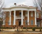 Northside_Historic_District_Opelika_Alabama.JPG