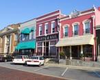 Railroad_Avenue_Historic_District_Opelika_Alabama.JPG
