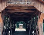 Salem_Shotwell_Covered_Bridge__Opelika__AL.jpg