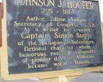 Johnson_J_Hooper_Plaque.JPG