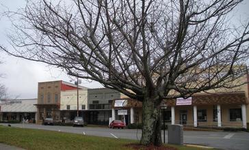 Dadeville_Alabama.JPG