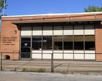 Hurtsboro_Alabama_Post_Office.JPG