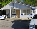 Hurtsboro_Alabama_Police_Department.JPG