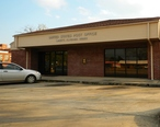 Lanett__Alabama_Post_Office__36863_.JPG