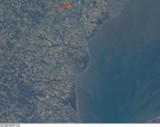 Detailed_Satellite_Image_of_Southern_Delaware.jpg
