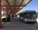 Dover_Transit_Center_May_2018.jpg