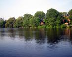 Silver_Lake_DE-kmf.JPG