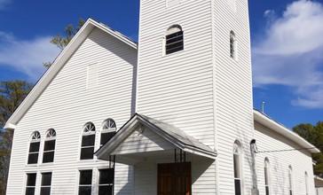 Shiloh_Missionary_Baptist_Church_Notasulga_Alabama.JPG
