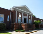 Phenix_City_Russell_County_Library.JPG