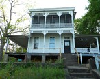 Shapre-Monte_House_Phenix_City_AL.JPG