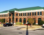 New_Russell_County_Courthouse.JPG