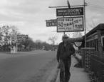 Monteagle-pedestrian-1941-tn1.jpg