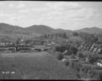 View_of_town_-_NARA_-_280602.jpg