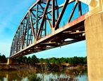 BNSF_Railway_bridge_over_Tennessee-Tombigbee_Waterway__Amory__Mississippi.jpg
