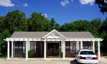 Blue-Springs-Town-Hall-ms.jpg