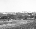 View_of_Iuka__Mississippi__from_near_the_Brinkley_House__5613688921_.jpg