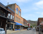 Court_east_of_Front__Prestonsburg.jpg