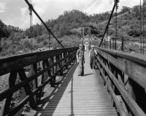 Hazard_Kentucky_bridge2.jpg