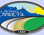 Seal_of_Crewe__Virginia.jpg