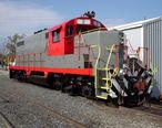 Buckingham_Branch_Railroad_GP16_rebuild.JPG