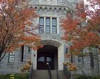 Hyattsville_Armory_Entrance_Nov_08.jpg