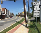 2016-09-05_13_15_26_View_north_along_U.S._Route_1__Baltimore_Avenue__at_Farragut_Street_in_Hyattsville__Prince_Georges_County__Maryland.jpg