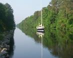Great_Dismal_Swamp_Canal.jpg