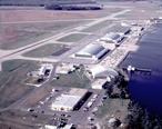Coast_Guard_Air_Station_Elizabeth_City_1999.jpg