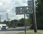 Truck_Business-US_17-Elizabeth_City_NC.JPG
