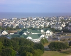 Corolla__North_Carolina_view_from_the_lighthouse.jpg